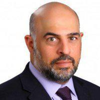 Tariq Nayfeh, MD, PhD