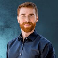 Ryan Klitgaard, MD
