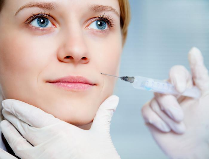 Botox, Juvederm, Injections, Dermal Fillers, Anti-Aging