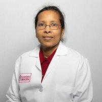 Gopika Nandini Are, MD, FACOG