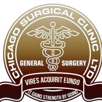 Chicago Surgical Clinic -  - Surgery Center