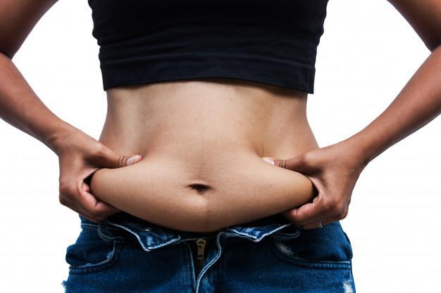 CoolSculpting: Say Goodbye to That Muffin Top Without Surgery