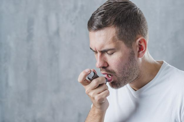 Childhood vs. Adult-Onset Asthma