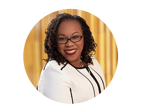 ,  Office of Jacqueline D. Howard, MD, MBA