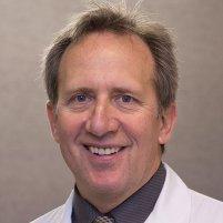 Peter R. Kurzweil, MD