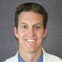 Michael A. Pahl, MD
