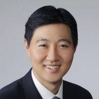 David C. Lee, MD