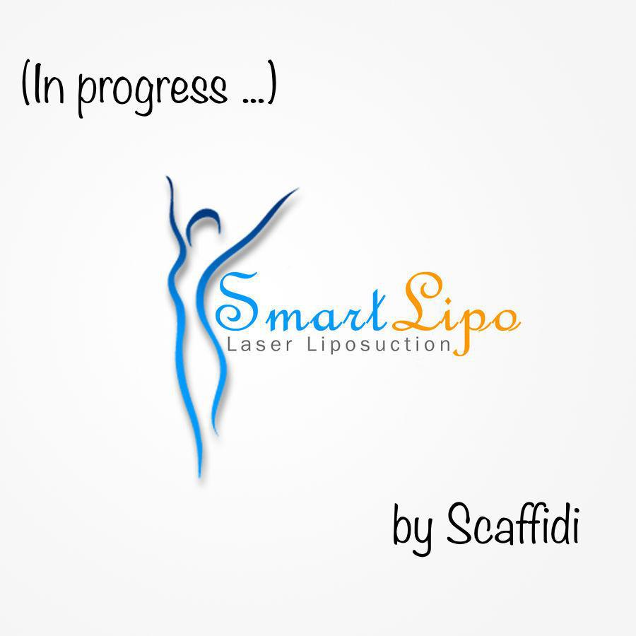 SmartLipo by Scaffidi Logo