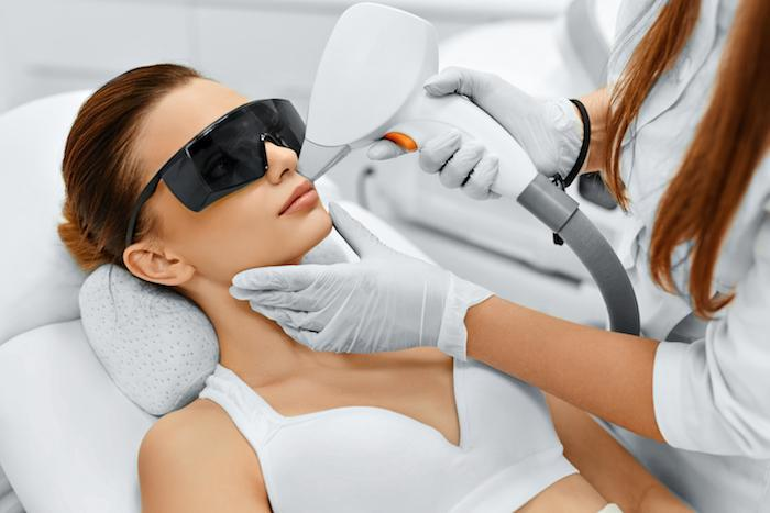 Laser Hair Removal, Hair, Laser, Skin Treatment, fat removal, stretch marks