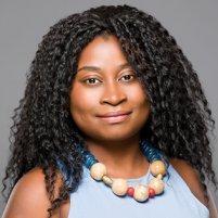 Jemima Mensah, PMHNP-BC -  - Outpatient Psychiatric Mental Health Clinic
