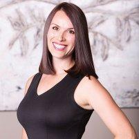 Kendra Carter, FNP-BC