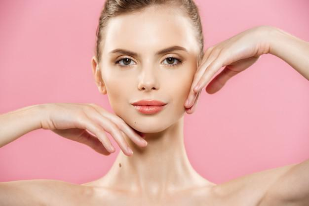 Be the Best Version of Yourself This Year: Tips for Choosing the Right Cosmetic Procedure for You
