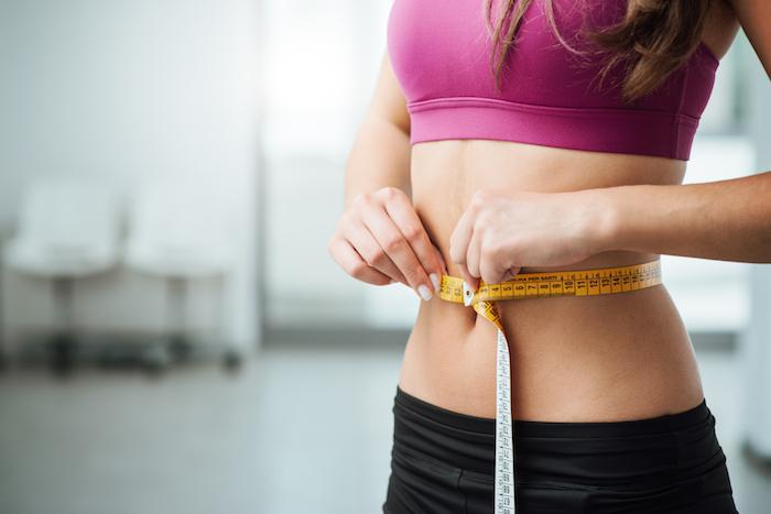Understanding the Advantages You Get with Medical Weight Loss