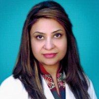 Shaista Zaman, MD