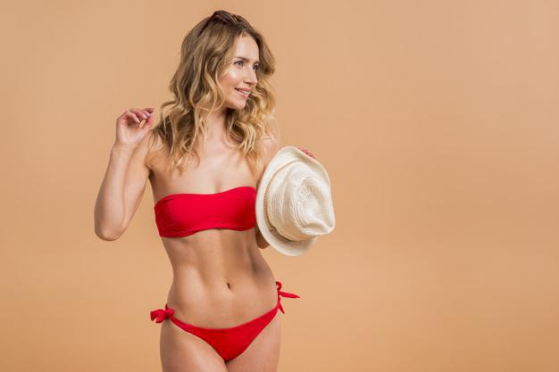 Finish Off Your Weight-Loss Journey With Lipo-Mino Injections