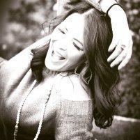 Leah Walker, RN -  - Aesthetics