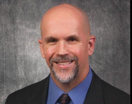 ,  Office of Brian Prebil, DO