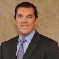 Jon C. Thompson, MD