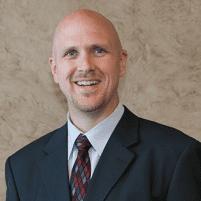 Nick A. Stroh, PA-C