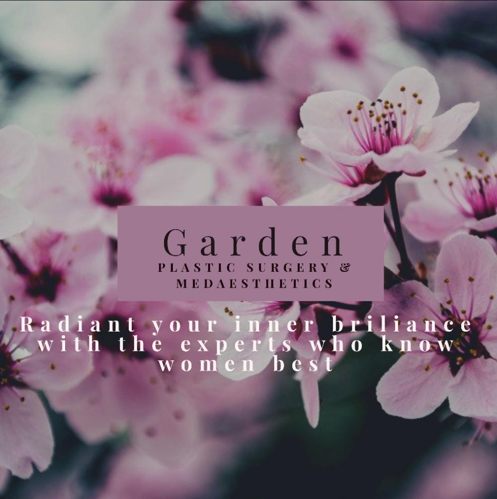 Garden Plastics & MedAesthetics