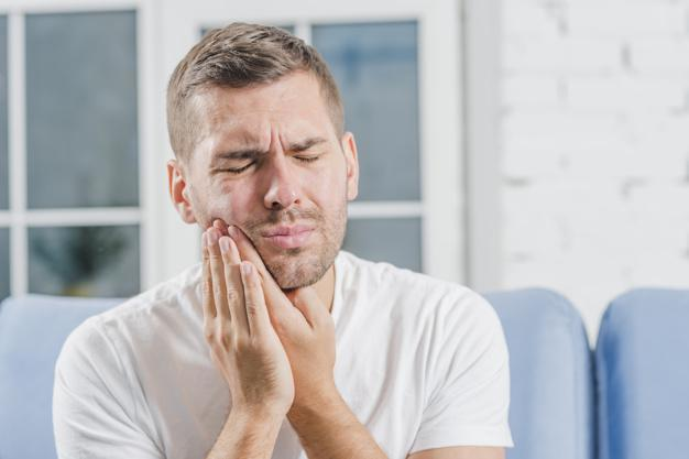 How to Care for Your Mouth after Undergoing a Tooth Extraction