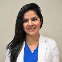 Isis Gomez, RN, BSN