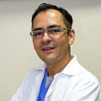 Paulo Andres Torres-Lopez, MD