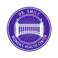 Dr Emily Women's Health Center -  - Board Certified Obstetrics & Gynecology
