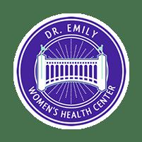 Dr Emily Women's Health Center -  - Board Certified Obstetrics & Gynecology