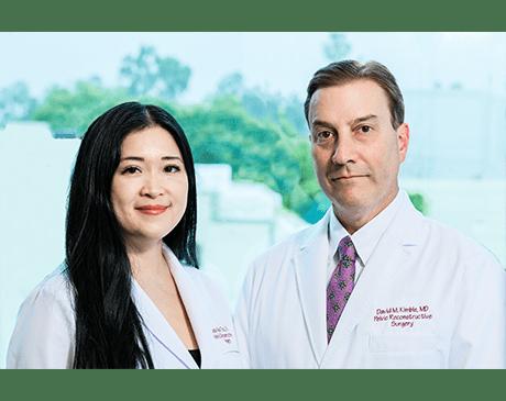 Women's Center for Pelvic Wellness: Female Pelvic Medicine