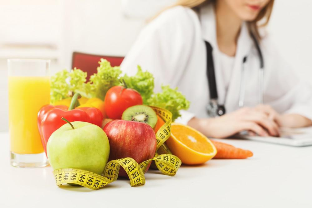 Physical Therapy for Weight Loss