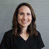Candice Martinez, MPAS, PA-C