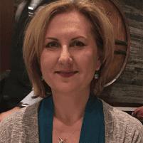 Maria Salajan, NP