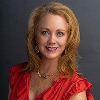 Patricia Grade, MD, FACOG