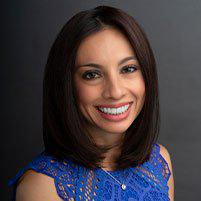 Tiffany Stadnick, MD, F.A.C.O.G.
