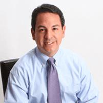 Rene Amaya, MD, FAAP, CWSP -  - Aesthetic Specialist