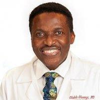 Oladele Olusanya, MD -  - Family Medicine Physician