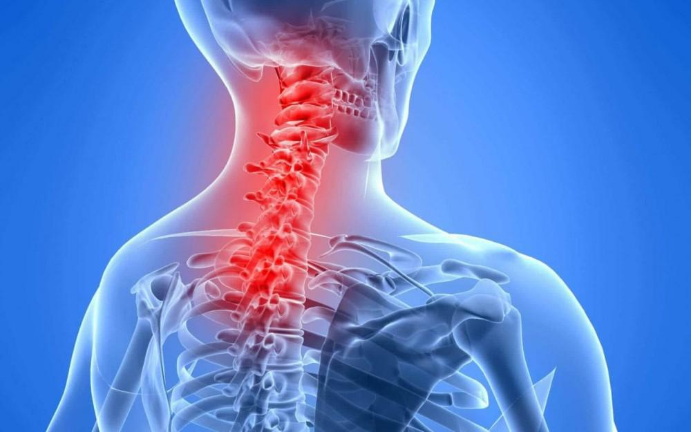 Neck Pain Symptoms, Treatments and Solutions: Progressive Spine & Sports Medicine: Pain Medicine