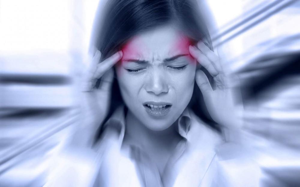 Botox for Migraine Treatment in Ramsey, NJ: Progressive