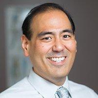 Wayne Higashi, DC, ATC