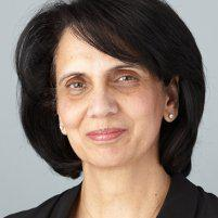 Madhu Mathur, MD, MPH -  - Pediatric Obesity Medicine