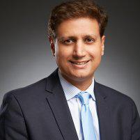 Baber Younas, MD