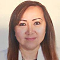 Maria Guevara, MD