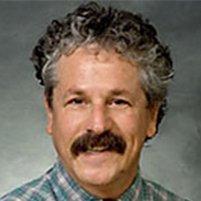 Gary Rinzler, MD