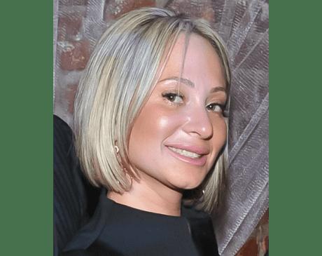 Regina Aybinder, MA, CLT: Laser Technician Upper East Side New York, NY