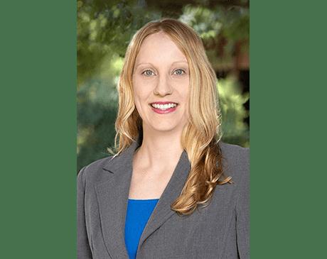 ,  Office of Melissa Seelbach, MD, PhD