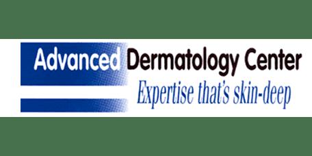 Ronald  Jurzyk, MD -  - Dermatologist