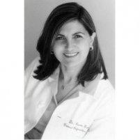 Randa Garrana, MD -  - LASIK Surgeon