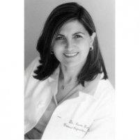 Randa Garrana, MD -  - LASIK Surgeon