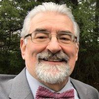 Robert J. Willis, MD, FAAP